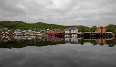 Råkvåg (Trond Sollihaug) Tags: råkvåg fosen trøndelag norway sea ocean coast