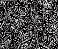 41563 - BLECK CASHMIRE (ZZ Atelier - Gustavo Zimmermann) Tags: vaidezz cashmere indiana