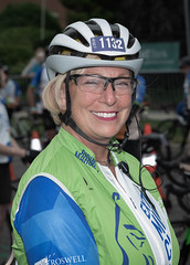 PEL_1132_4995_ELP (The Ride For Roswell) Tags: rideforroswell buffalony peloton