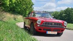2018_06_Langenburg_Historic00065_Fotor