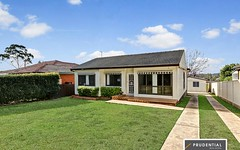 43 Doncaster Avenue, Narellan NSW