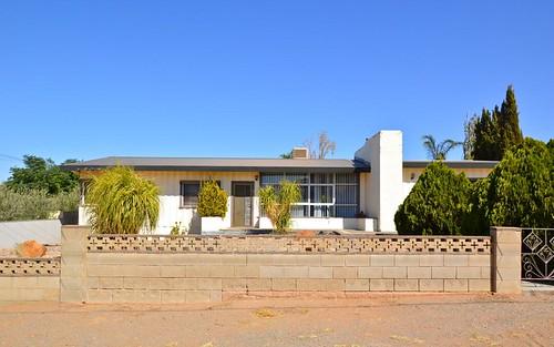 3 Finn Street, Broken Hill NSW