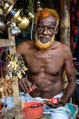 p2 (A t i k R a h m a n) Tags: portrait bangladesh people asia