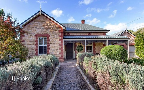 5 Victoria Tce, Walkerville SA 5081