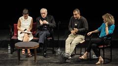 Scorsese (lorenzog.) Tags: martinscorsese matteogarrone valeriagolino ilcinemaritrovato cineteca bologna teatrocomunalebologna nikon d700
