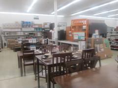Furniture (Random Retail) Tags: altoona pa store retail 2017 kmart