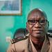 USAID_PRADDII_CoteD'Ivoire_2017-256.jpg