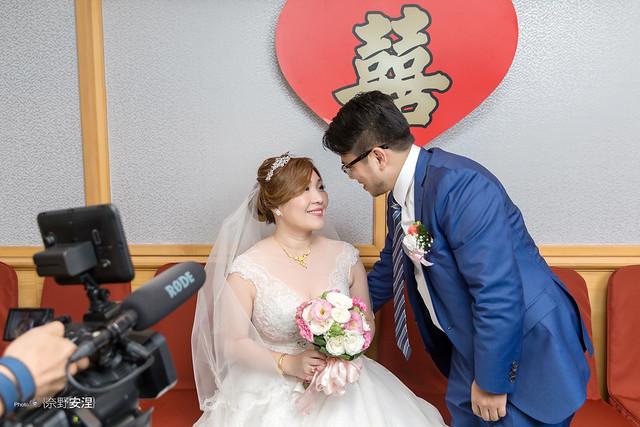 高雄婚攝 國賓飯店戶外婚禮53
