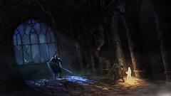 Fall-of-Light-Darkest-Edition-130718-001