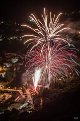 Pont de Roide juillet 2018-6062-1-2018 (Emmanuel Ménétrier) Tags: 2018 feudartifice juillet pontderoide