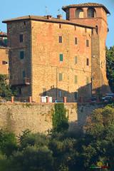 A-LUR_6416 (OrNeSsInA) Tags: panicale paciano trasimeno umbria italia italy natura panorami landescape