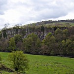 River Derwent from near Cromford thumbnail