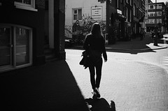 you never know what's around the corner (gato-gato-gato) Tags: 35mm asph amsterdam europa europe ferien holland iso400 ilford ls600 leica leicamp leicasummiluxm35mmf14 leicasummiluxm50mmf14asph mp messsucher nl netherlands noritsu noritsuls600 strasse street streetphotographer streetphotography streettogs summilux wetzlar adventure analog analogphotography aspherical believeinfilm black classic film filmisnotdead filmphotography flickr gatogatogato gatogatogatoch holidays homedeveloped manual mechanicalperfection rangefinder streetphoto streetpic tobiasgaulkech travel trip white wwwgatogatogatoch noordholland niederlande manualfocus manuellerfokus manualmode schwarz weiss bw blanco negro monochrom monochrome blanc noir strase onthestreets