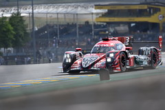#1 Rebellion Racing Rebellion R13 - Gibson (ant.leger) Tags: 1 rebellion racing r13 gibson lmp lmp1 proto prototype voiture car course race endurance wec 24h le mans motorsport