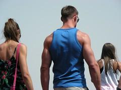 Tenerife People 60 (W i l l a r d) Tags: tenerife teneriffa teide lad guy cute hot