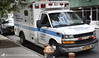 North Shore University Health Ambulance (nyfrp) Tags: nypd nyc new york police department nys ny state fpiu ford interceptor utility penn station transit trains bus car policecar polcedepartment tahoe chevy bmw downtown manhattan midtown ssv k9 dogs dog hudson yards mtapd nysp ambulance ambo ems fdny fire nycfd nyfd