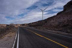 caprock (Tomás Harrison Fotos) Tags: hagerman color d750 nikon roswell ngc caprock availablelight roadtrip afnikkor24mmf28d landscape plain nm249 nm escarpment austin tx usa