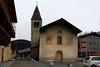Val d'Aosta - Aosta - Area megalitica di S.Martin de Corleans (mariagraziaschiapparelli) Tags: aosta valdaosta areamegaliticadistmartindecorleans corleans stmartindecorleans museo