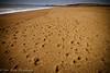 Step on it (broadswordcallingdannyboy) Tags: dorset cogdenbeach beach sea seascape waves fun holiday springsun jurassiccoast eos7d 1740mm canonl leonreillyphotography england southcoast