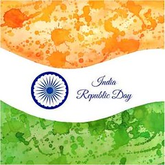 free vector Happy India Republic Day Flag Background (cgvector) Tags: 26 3d ashoka banner beautiful card celebration constitution country creative culture day decorative democracy diversity elegant empire equality event festival flag flyer freedom government greeting happy holiday honor independence india indian january justice liberty nation national nationalism nationality patriot patriotic patriotism peace poster proud republic ribbon saffron strength tricolor wheel white