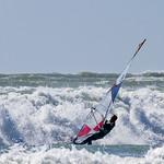 Windsurf - Ile de Ré thumbnail