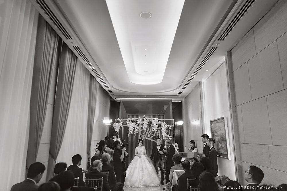 婚攝 台北婚攝 婚禮紀錄 推薦婚攝 美福大飯店JSTUDIO_0131