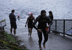 "Lake Eacham Triathlon-139 • <a style=""font-size:0.8em;"" href=""http://www.flickr.com/photos/146187037@N03/42108755414/"" target=""_blank"">View on Flickr</a>"