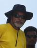 IMG_6350 (stevefenech) Tags: south pacific islands travel adventure stephen steve fenech fennock marshall