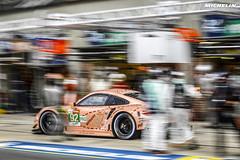2018 Le Mans 24 Hours (Michelin Motorsport _ WEC_24 Heures du Mans) Tags: 24heures 24heuresdumans 24hours auto championnatdumonde course endurance fia juin june motorsport tests wec lemans france fra