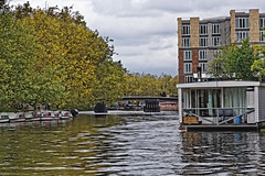 _MG_3980_DxO (carrolldeweese) Tags: amsterdam netherlands canal cruise