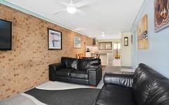 2/11 Purdie Crescent, Nowra NSW