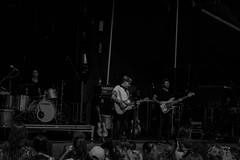 soundofmusic_saturday_scotthelman_photo2 (PureGrainAudio) Tags: soundofmusic festival fest burlington ontario on canada june 2018 thekents tokyopoliceclub woolymantis sonreal jules bornruffians scotthelman matthewgood tylershaw modernspace rock hardrock alternative indie rap hiphop matthewburditt