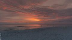 Sky Sunset in Naples - 1332 (Jorge A Miguel) Tags: geotagporaplicacion naples florida estadosunidos us