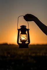 (CarolienCadoni..) Tags: sony sonyilcaa99m2 sal2470z 2470mmf28zassm hand sundown sunset sun light