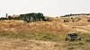 Dead Man's Road (Pedalhead'71) Tags: abandoned desert homestead house okanogancounty prairie rural washington oroville unitedstates us