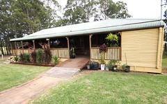 48 Cashmere Lane, Upper Lansdowne NSW