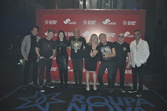"""São Paulo - SP   21/06/2018 • <a style=""""font-size:0.8em;"""" href=""""http://www.flickr.com/photos/67159458@N06/42306680784/"""" target=""""_blank"""">View on Flickr</a>"""