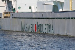 Encofrador (das boot 160) Tags: encofrador cementcarrier ships sea ship river rivermersey port docks docking dock boats boat birkenhead eastham mersey merseyshipping maritime manchestershipcanal