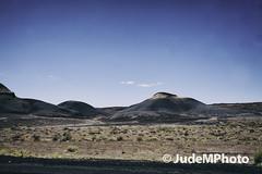 Camping-74 (LoveFromJudeGirl) Tags: yellow arizona landscapes landscapephotography landscape camping vacation documentary desert grandcanyon hiking travel trip thegrandcayon z