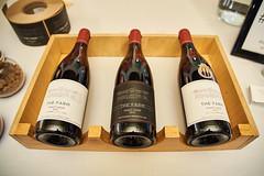 Winetario_065
