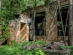 NB-52.jpg (neil.bulman) Tags: 1986 abandoned disaster ukraine ruined chernobyl chornobyl kyivskaoblast ua