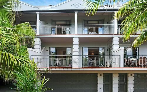 10 St Malo Av, Hunters Hill NSW 2110