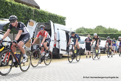 GP Rik Van Looy (241)