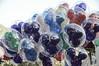 DSC_0036 (Seán Creamer) Tags: disney losangeles anaheim disneyland waltdisney themepark california usa balloons