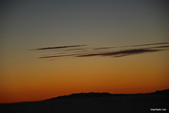 Захід Сонця, Тенеріфе, Канари  InterNetri  251