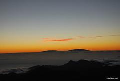 Захід Сонця, Тенеріфе, Канари  InterNetri  226