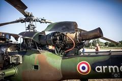 IMG_3743 (BL-Photographe Amateur) Tags: helipcopteres armee de lair bernard lacotte combat war