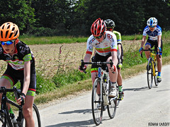 DSCN5018 (Ronan Caroff) Tags: cycling cyclisme ciclismo cycliste cyclists cyclist velo bike course race amateur orgères 35 illeetvilaine breizh brittany bretagne france hilly sport sports deporte effort french young jeune youth jeunesse