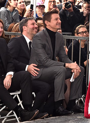 Jeremy+Renner+Amy+Adams+Honored+Star+Hollywood+OW6xrXrfLJ1l (ben_chrystal1) Tags: sockceleb socks sockstyle celebsock celebrities celebrity suit blacksock