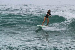 rc0008 (bali surfing camp) Tags: surfing bali surf lessons report